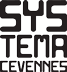 Systema Montpellier Cevennes